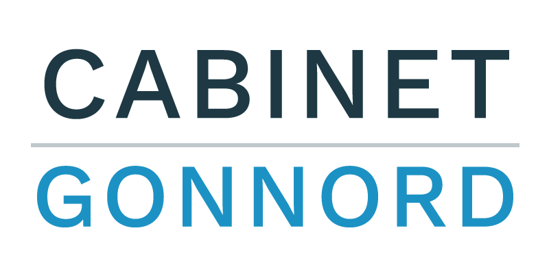Cabinet-Gonnord-Site-Logo